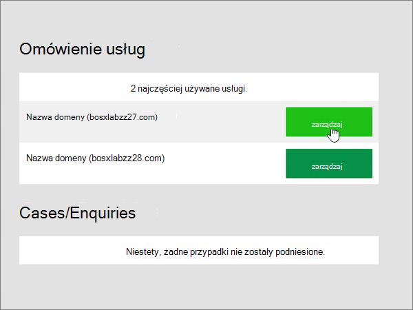 FreeparkingNZ-BP-Configure-1-2