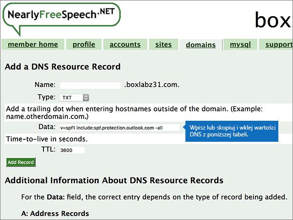 NearlyFreeSpeech-BP-Konfigurowanie-4-1