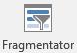 Wstaw fragmentator