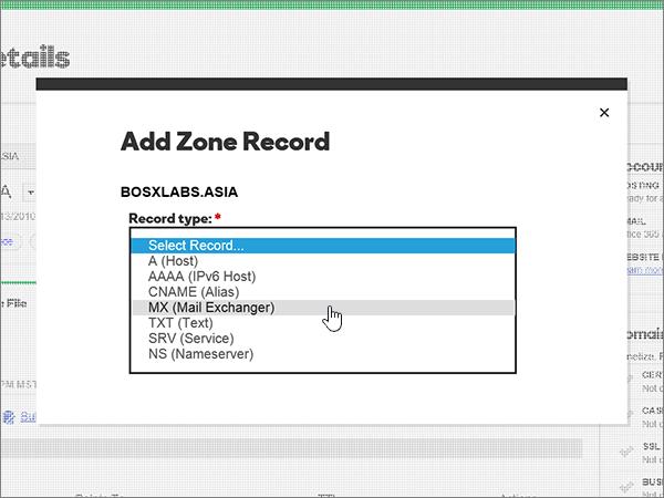 GoDaddy-BP-Konfigurowanie-2-0