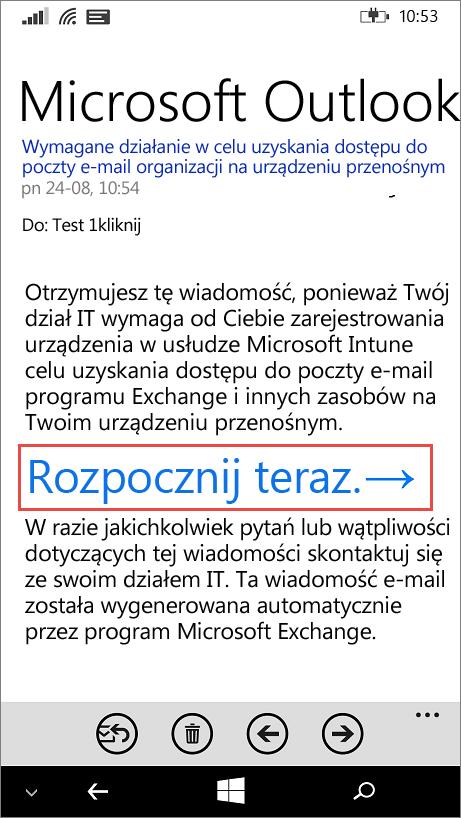 Początkowa_wiadomość_e-mail_usługi_MDM_dla_systemu_WindowsPhone_1
