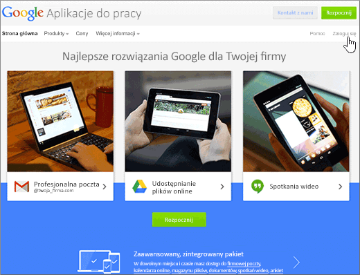 Google-Apps-Konfiguracja-1-1-0