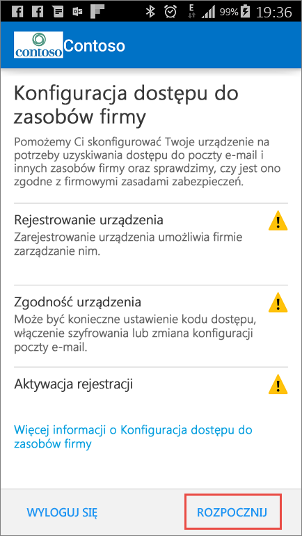 Niepełna_strona_przeglądu_usługi_MDM_dla_systemu_Android_2