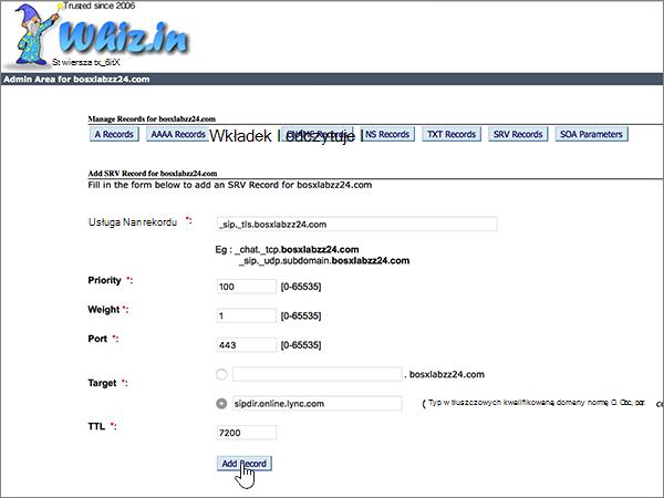 WhizIn-BP-Konfigurowanie-5-3