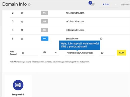 EuropeRegistry-BP-Konfigurowanie-2-1
