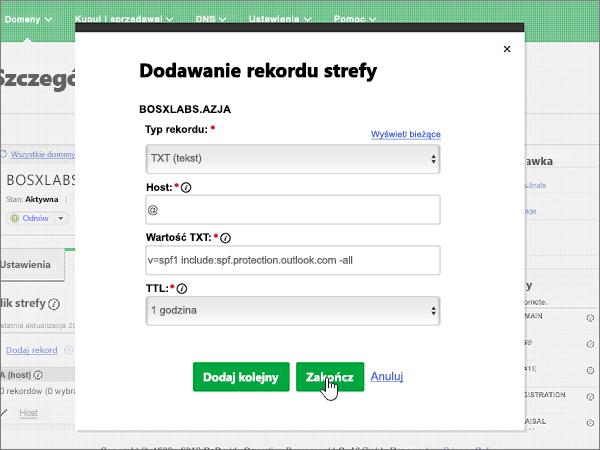 GoDaddy-BP-Konfigurowanie-4-2