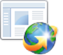 Wprowadzenie do pakietu Office 2010