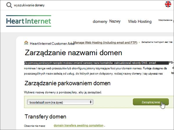 HeartInternet-BP-Konfiguracja-1-3