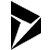 Ikona usługi Dynamics 365