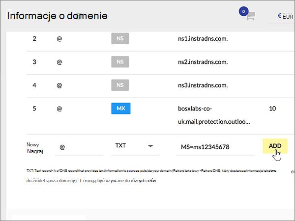 EuropeRegistry-BP-Verify-1-2