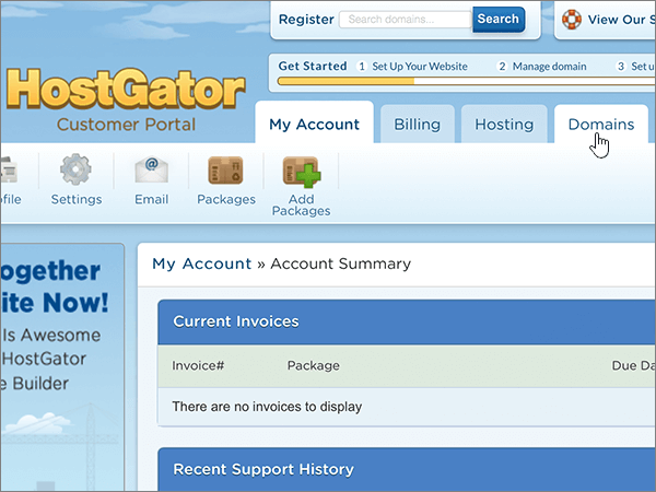 Hostgator-BP-Ponowne_delegowanie-1-1