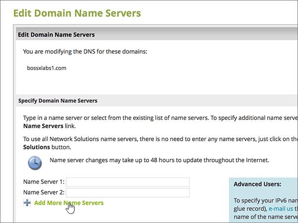 NetworkSolutionsBP-Ponowne_delegowanie-1-2-1