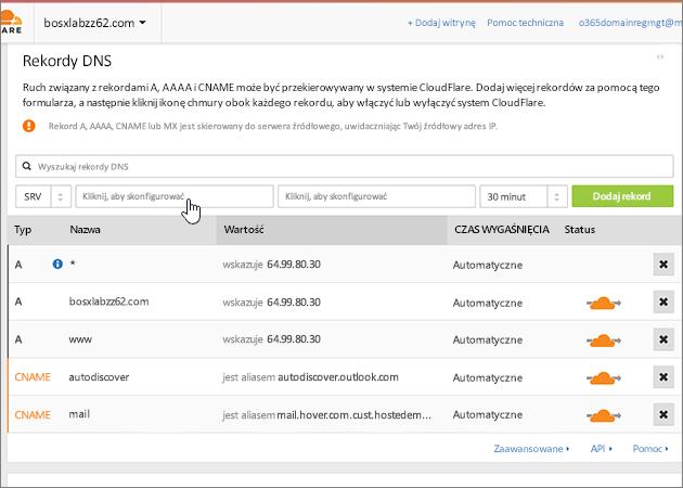 Cloudflare-najlepszych praktyk skonfigurować-5-2