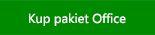 Link umożliwiający kupienie pakietu Office