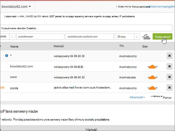 Cloudflare-najlepszych praktyk — Konfigurowanie-3-2