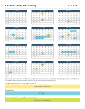 tworzenie kalendarza online dating