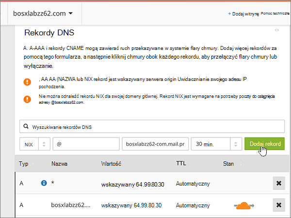 Cloudflare-najlepszych praktyk skonfigurować-2-5