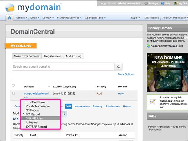 MyDomain-BP-Konfigurowanie-3-1