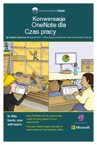Mały zrzut ekranu przedstawiający stronę tytułową książki elektronicznej
