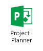 Project i Planner