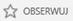 Obserwowanie witryny w usłudze Office 365