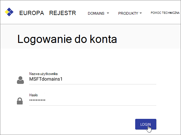 EuropeRegistry-BP-Konfiguracja-1-1