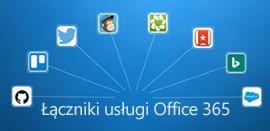 Dodatki dla programu Outlook dla komputerów Mac