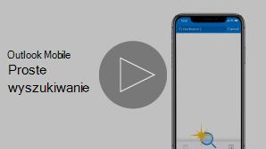 Miniatura klipu wideo dla łatwiejszego wyszukiwania — kliknij, aby odtworzyć
