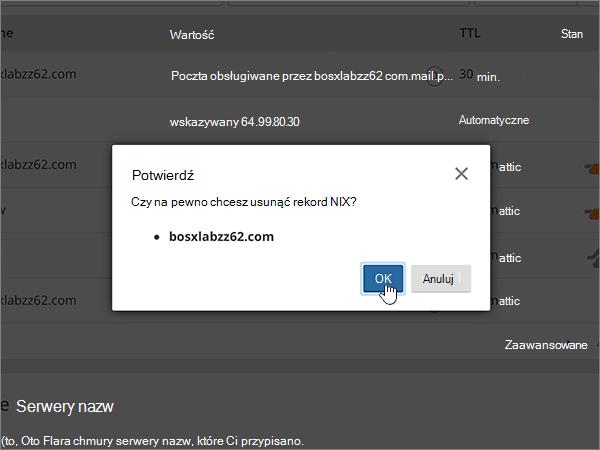 Cloudflare-najlepszych praktyk skonfigurować-2-7