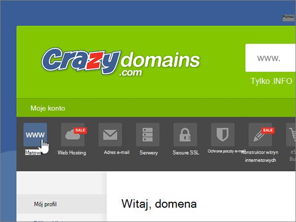 CrazyDomains-BP-Configure-1-2