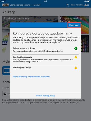 Konfiguracja_programu_Access_w_usłudze_MDM_dla_systemu_iOS_4_B