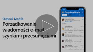 Miniatura klipu wideo dla szybkiego przesunięcia w prawo — kliknij, aby odtworzyć