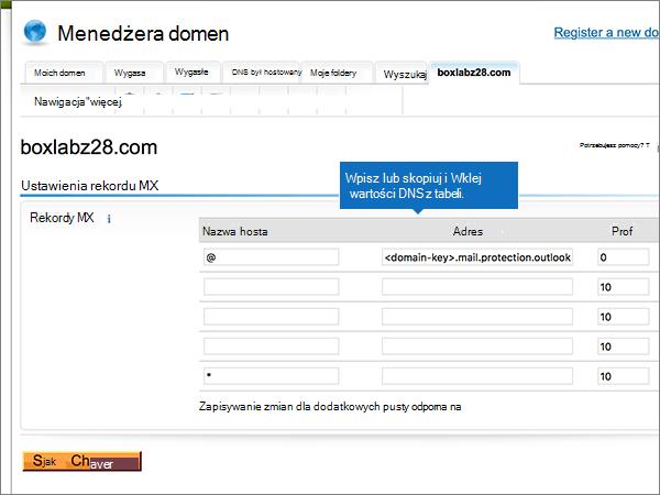 DomainExplorer-BP-Konfigurowanie-2-2