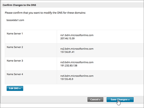 NetworkSolutionsBP-Ponowne_delegowanie-1-2-4