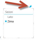 Ikona Wyczyść filtr w programie Power View