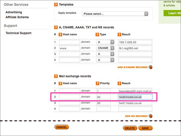 Register365-BP-Konfigurowanie-2-3