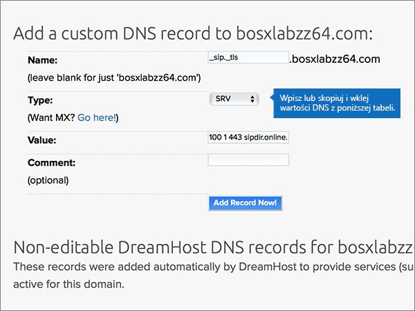 Dreamhost-najlepszych praktyk skonfigurować-5-1