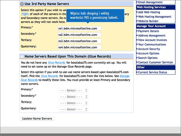 DomainMonster-najlepszych praktyk-ponowne delegowanie-1-3