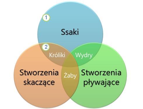 Diagram Venna