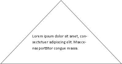 Tekst w Autokształcie