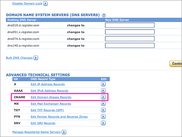 Register-BP-Konfiguracja-3-1