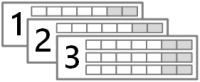 Grafiki