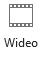 Przycisk wideo na karcie nagrywanie w programie PowerPoint 2016