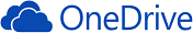 Obraz usługi OneDrive (Osobiste)