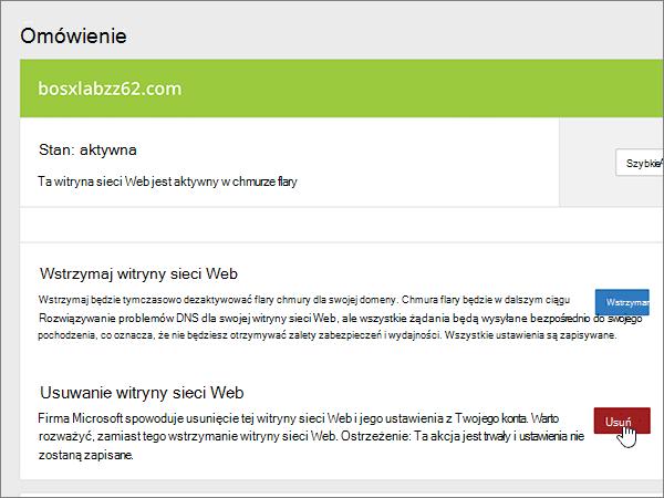 Cloudflare-najlepszych praktyk-ponowne delegowanie-1-2