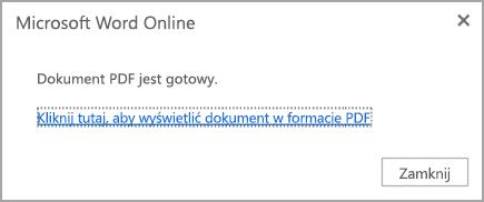 Kliknij, aby wyświetlić plik PDF