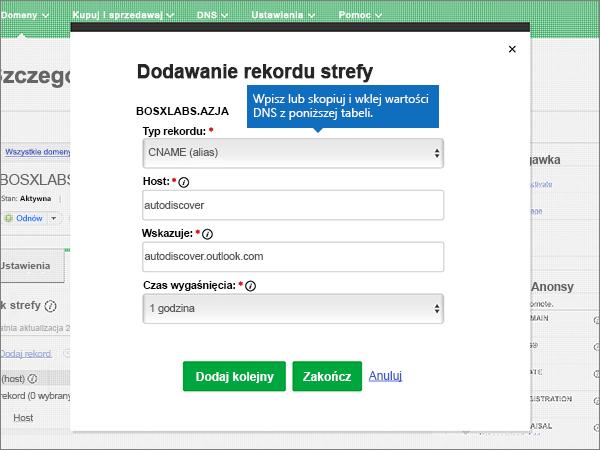 GoDaddy-BP-Konfigurowanie-3-1