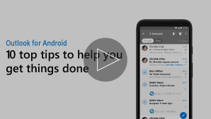 Miniatura dotycząca najważniejszych porad i samouczków wideo — kliknij, aby odtworzyć