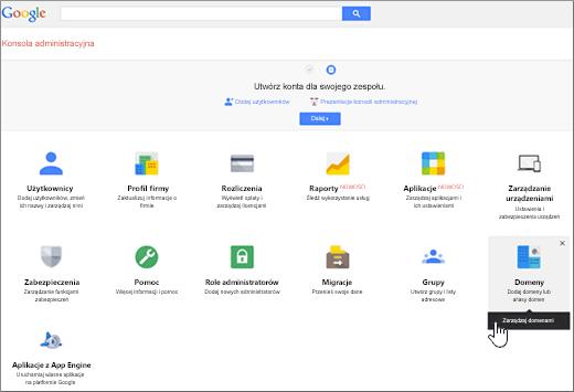 Google-Apps-Konfiguracja-1-2-1