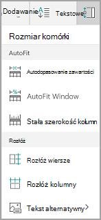 Windows Mobile obraz przycisku